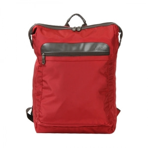 JH14S003-RED